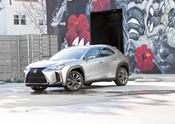 2019 Lexus UX200 005