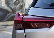 2019 Lexus UX200 008