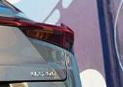 2019 Lexus UX200 014