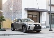 2019 Lexus UX200 015