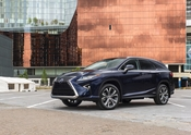 TCI Lexus May RXL 14