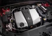 2019 Lexus ES350_05