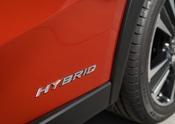 Lexus UX_HV AWD Cadmium Orange2