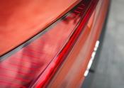 Lexus UX_HV AWD Cadmium Orange9
