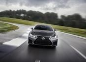 2020 Lexus RC F 03