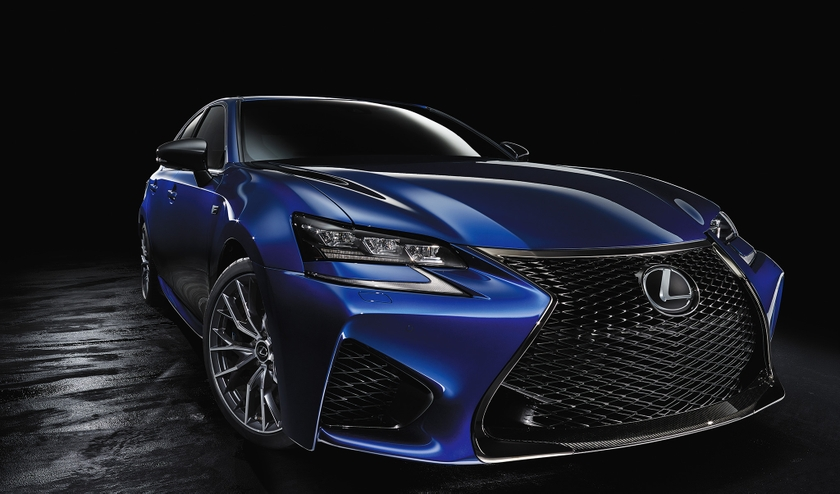2020_Lexus_GS_F_03