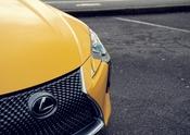 Lexus LC Inspiration Series  59