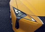 Lexus LC Inspiration Series  60