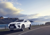 2020 Lexus RX350 FSPORT MC 04
