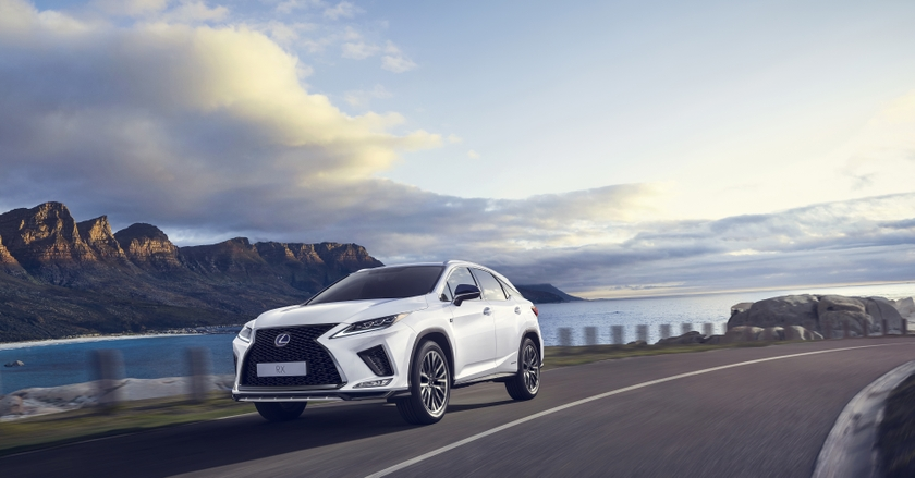 2020 Lexus RX450h FSPORT MC 04