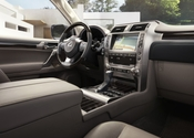 2020 Lexus GX 052