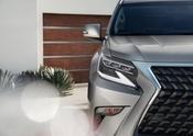 2020 Lexus GX 048
