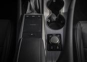 2020 Lexus RX 350 MC Matador Red-Black 12