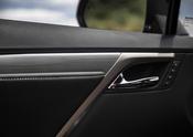 2020 Lexus RX 350 MC Matador Red-Black 16