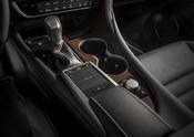 2020 Lexus RX 450H MC Black Circuit Red 125