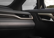 2020 Lexus RX 450H MC Black Circuit Red 127