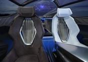 Lexus LF-30 Concept 014