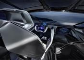 Lexus LF-30 Concept 016