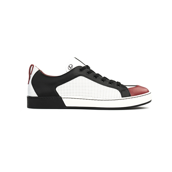 Lexus UX Christopher Bates Sneakers for Men 02