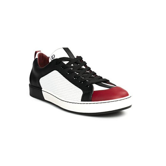 Lexus UX Christopher Bates Sneakers for Men 01