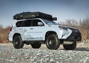 Lexus_GX_Overland_Concept-1