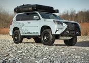 Lexus_GX_Overland_Concept-4