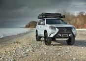 Lexus_GX_Overland_Concept-5