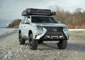 Lexus_GX_Overland_Concept-6