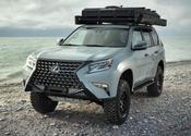 Lexus_GX_Overland_Concept-11