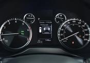 Lexus_GX_Overland_Concept-29