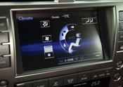Lexus_GX_Overland_Concept-31