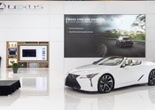 Lexus LF-30 Concept Reveal-6