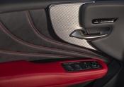 2021 Lexus LS 500 F Sport Atomic Silver 018