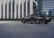 2021 Lexus LS 500 Luxury 003