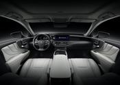 2021 Lexus LS 500 Luxury 004