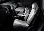 2021_Lexus_ES_Black_Line_SE_003