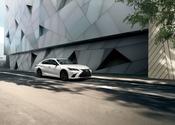 2021_Lexus_ES_Black_Line_SE_006