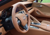 NEW_Interior_B-Roll_Lexus_LC_500_Convertible-Infarred
