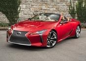 2021_Lexus_LC500-7
