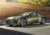2021_Lexus_LC500-11