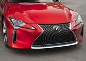 2021_Lexus_LC500-15