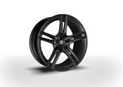 2021 Lexus LC 500 Inspiration Series 010