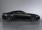 2021 Lexus LC 500 Inspiration Series 003