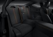 2021 Lexus LC 500 Inspiration Series 007