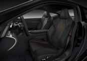 2021 Lexus LC 500 Inspiration Series 008