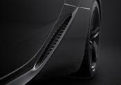 2021 Lexus LC 500 Inspiration Series 012