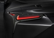 2021 Lexus LC 500 Inspiration Series 013