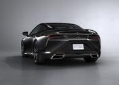 2021 Lexus LC 500 Inspiration Series 015