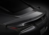 2021 Lexus LC 500 Inspiration Series 016