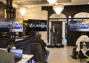Lexus Event Kingston 02
